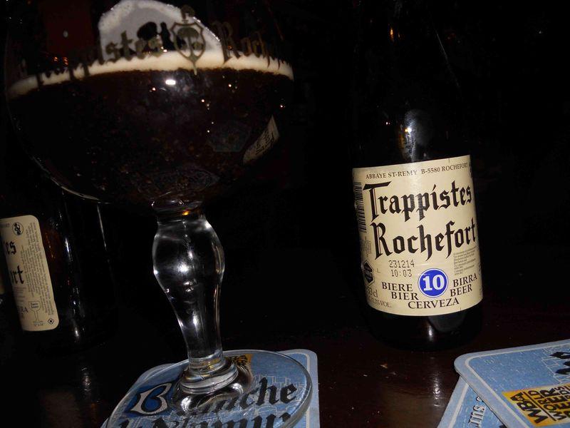 Nice beer II
